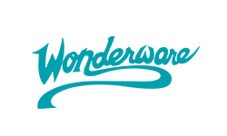 logo wonderware